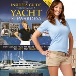 Below Deck's Adrienne Gang to Join Julie Perry for Book Signing – Barnes & Noble Indianapolis