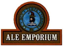 Ale Emporium Indianapolis