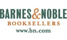 "Order ""The Insiders' Guide to Becoming a Yacht Stewardess"" from Barnes and Noble - BN.com"