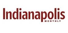 IndianapolisMonthlyLogo