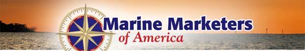Marine Marketers of America