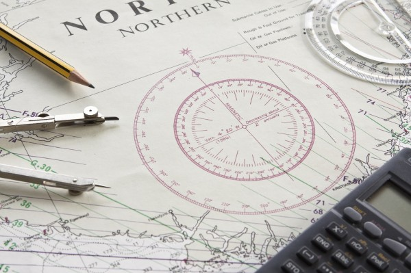 Navigate Your Yacht Career