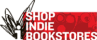 """Order """"The Insiders Guide to Becoming a Yacht Stewardess"""" from Indie Bound Independent Book Stores"""