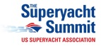 Superyacht Summit Logo - USSA