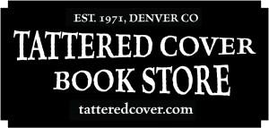"""Order """"The Insiders Guide to Becoming a Yacht Stewardess"""" from Tattered Cover Book Store"""