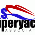 Marketing Webinar with Julie Perry and the U.S. Superyacht Association