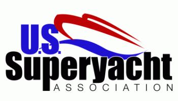 U.S. Superyacht Association Logo