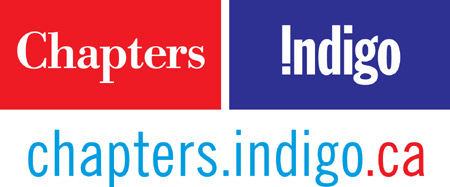 """Order """"The Insiders Guide to Becoming a Yacht Stewardess"""" from Indigo Books in Canada"""