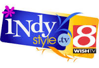 indy-style-wish-tv-8-cbs