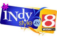 indy-style-wish-tv-8-cbs